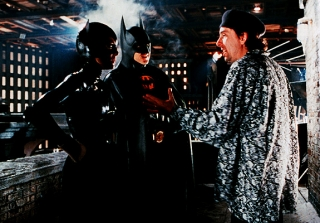 batman-returns-tournage-003