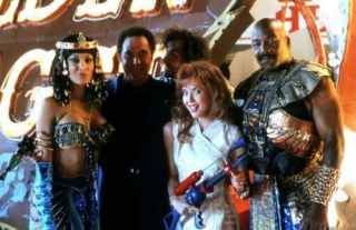 mars-attacks-tournage-010