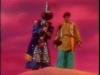 aladdin-and-his-wonderful-lamp-009