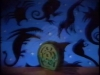 aladdin-and-his-wonderful-lamp-012