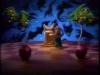 aladdin-and-his-wonderful-lamp-014