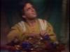aladdin-and-his-wonderful-lamp-015