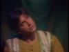 aladdin-and-his-wonderful-lamp-016