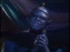 aladdin-and-his-wonderful-lamp-017