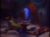 aladdin-and-his-wonderful-lamp-018