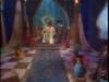 aladdin-and-his-wonderful-lamp-020