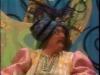 aladdin-and-his-wonderful-lamp-021