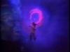 aladdin-and-his-wonderful-lamp-026