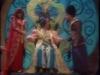 aladdin-and-his-wonderful-lamp-027