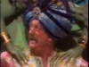 aladdin-and-his-wonderful-lamp-028
