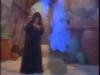 aladdin-and-his-wonderful-lamp-033