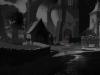 alice-in-wonderland-croquis-004