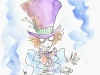 alice-in-wonderland-croquis-006