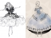 alice-in-wonderland-croquis-020