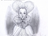 alice-in-wonderland-croquis-108