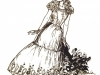 alice-in-wonderland-croquis-114