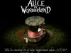 alice-in-wonderland-promo-002