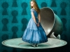 alice-in-wonderland-promo-005