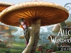 alice-in-wonderland-promo-010