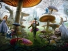 alice-in-wonderland-promo-011