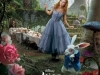 alice-in-wonderland-promo-012
