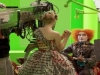 alice-in-wonderland-tournage-028