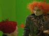 alice-in-wonderland-tournage-030
