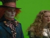alice-in-wonderland-tournage-032