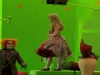alice-in-wonderland-tournage-035