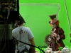 alice-in-wonderland-tournage-039