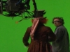 alice-in-wonderland-tournage-048