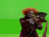 alice-in-wonderland-tournage-049