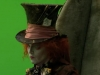 alice-in-wonderland-tournage-051
