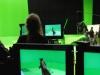 alice-in-wonderland-tournage-052
