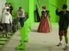 alice-in-wonderland-tournage-059
