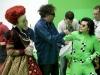 alice-in-wonderland-tournage-060