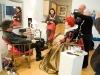 alice-in-wonderland-tournage-062