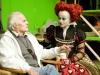alice-in-wonderland-tournage-064