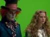 alice-in-wonderland-tournage-066