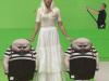 alice-in-wonderland-tournage-068