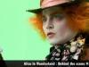 alice-in-wonderland-tournage-069