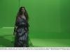 alice-in-wonderland-tournage-072