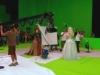 alice-in-wonderland-tournage-073