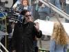 alice-in-wonderland-tournage-074