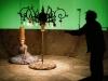 alice-in-wonderland-tournage-079