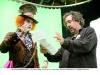 alice-in-wonderland-tournage-082