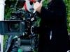 alice-in-wonderland-tournage-087