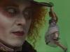 alice-in-wonderland-tournage-088