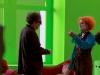 alice-in-wonderland-tournage-094