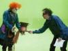 alice-in-wonderland-tournage-098